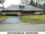 2511 Abington Rd, Upper Arlington, OH