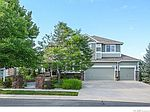 10931 W Indore Dr, Littleton, CO