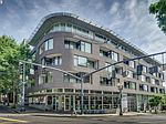 1234 SW 18th Ave APT 510, Portland, OR