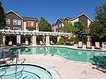 19200 Nordhoff St, Northridge, CA