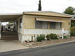 8661 Winter Gardens Blvd SPC 73, Lakeside, CA