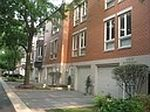 1321 S Plymouth Ct, Chicago, IL