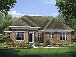 14849 Dennison Dr # 9DOPNH, Fishers, IN
