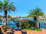 37 Blue Anchor Cay Rd, Coronado, CA