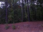 20 Pine State St , Lillington, NC 27546