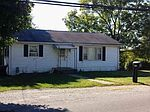 977 Muddy Creek Rd, Winchester, KY