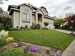13051 SE Regency View St, Happy Valley, OR