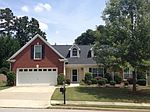 3501 Southpointe Hl Dr, Buford, GA