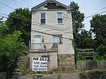 917 Excelsior St, Pittsburgh, PA
