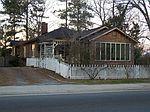 1555 Irwinton Rd, Milledgeville, GA