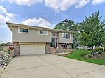 2N536 Mildred Ave, Glen Ellyn, IL