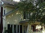 1737 Depauw Ave, New Albany, IN