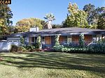 514 Shelly Dr, Pleasant Hill, CA