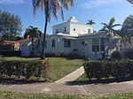 2825 SW 2nd Ave, Miami, FL