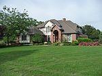 3015 Westwood Estates Dr, Erie, PA