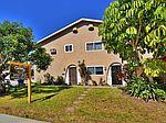 4938 Via Lapiz, San Diego, CA