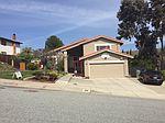 469 Archglen Way, San Jose, CA