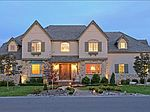 24 Brookhaven Ln, Littleton, CO