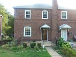 3723 Frankford Ave, Baltimore, MD