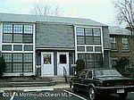 (Undisclosed Address), Lakewood, NJ