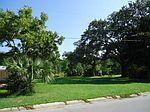 3230 Bayou Dr, Pensacola, FL