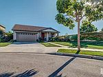 3708 Hedge Ln, Camarillo, CA