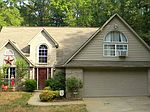 116 Waterford Dr, Saltillo, MS