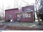 548 Wallace Ave , Roebling, NJ 08554