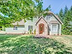 15780 NW Harrys Pl, Banks, OR