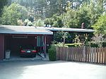 361 Montford Ave # HOUSE, Mill Valley, CA
