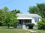 6806 Pulaski Ave, Fairlawn, VA