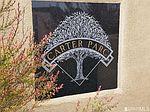 3721 Carter Dr APT 1306, South San Francisco, CA