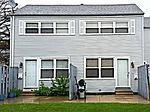 1237 Fairwood Ct APT 2, Elgin, IL