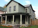 152 Linden Ave, Dayton, OH