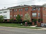 805 Proprietors Rd APT 303, Worthington, OH