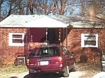 1425 Arling Ave, Louisville, KY