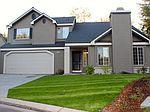 10769 N Windham Bay Cir, Fresno, CA