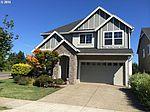 14449 Walnut Grove Way, Oregon City, OR