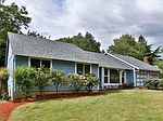11835 SE 33rd Ave, Milwaukie, OR