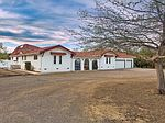 653 Wyer Rd, Arbuckle, CA