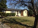 2921 Edge Moor Dr, Nashville, TN