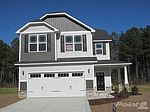 659 Roanoke Dr, Raeford, NC