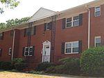 3660 Peachtree Rd NE APT G1, Atlanta, GA