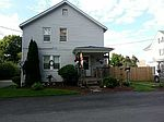 165 7th St, New Florence, PA