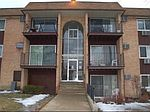 745 Heritage Dr APT 305, Hoffman Estates, IL