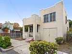 1638 Stannage Ave, Berkeley, CA