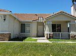 5449 La Salle Way, Vallejo, CA