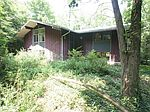 740 Wright St, Yellow Springs, OH