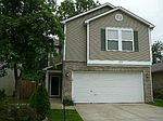 2358 Collins Way, Greenfield, IN