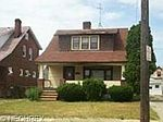 13701 Maplerow Ave, Garfield Heights, OH